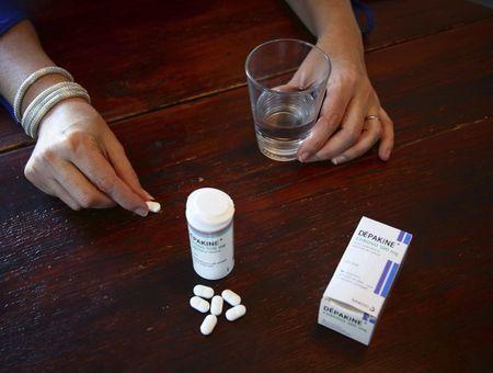 Scandale de la Depakine® : une fiche pratique à destination des pharmaciens