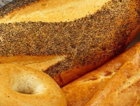 Invitez le pain à votre table !
