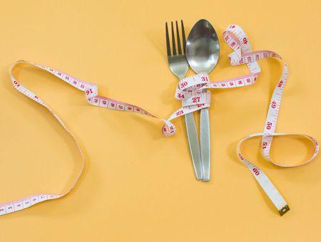 Obésité : désactiver un gène en particulier réduit le plaisir de manger