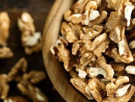 Optimisez vos apports en Oméga 6, des graisses essentielles