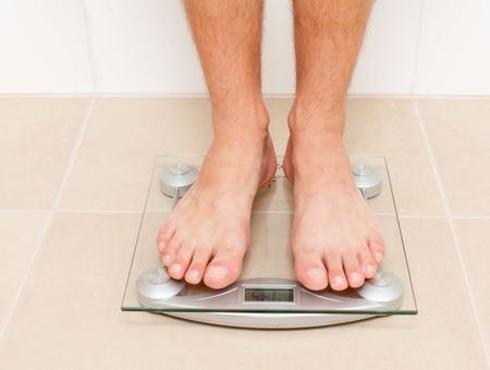 Comment prendre du poids : conseils spécifiques pour les hommes