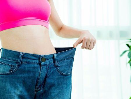 Les 10 conseils pour réussir votre régime