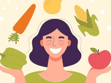 Faut-il consulter un diététicien ou un médecin nutritionniste ?