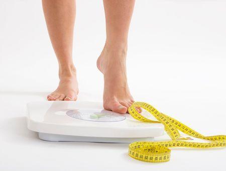 Comment calculer son poids idéal ?