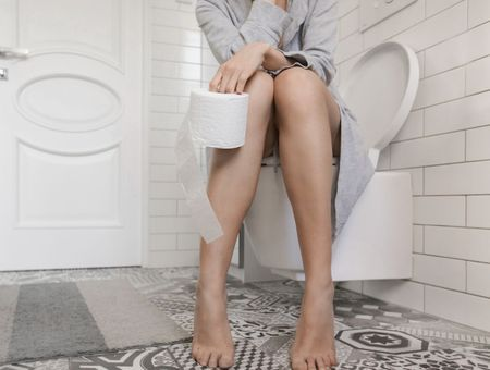 10 aliments contre la constipation