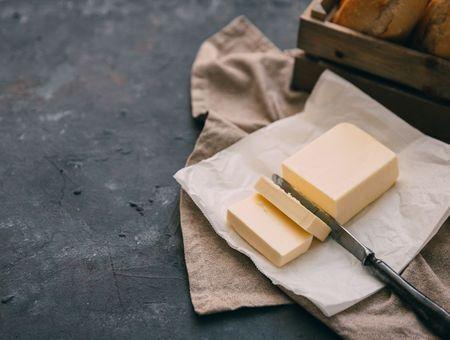 Beurre vs margarine : comment choisir ?