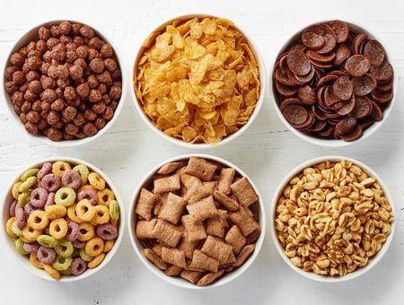 Aliments ultra transformés : fake food et vrais problèmes de santé