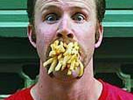 Fast-foods : responsables mais pas coupables ?