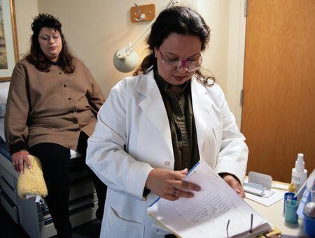 La prise en charge thérapeutique de l'obésité
