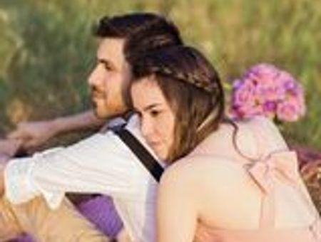 Rendre son homme plus romantique