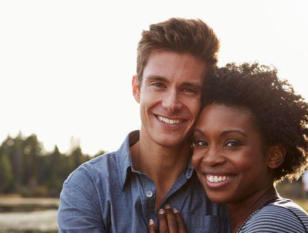 Couples mixtes : l'amour au-delà des différences