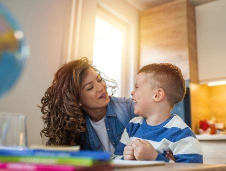 Troubles du spectre de l'autisme : comment les reconnaître ?