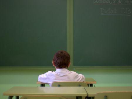Autisme et scolarisation : où en est l'école inclusive ?