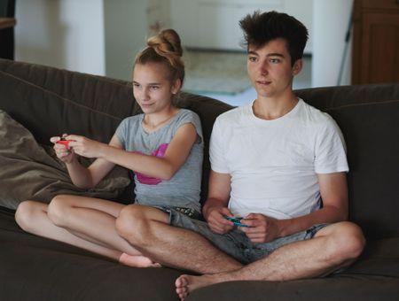 Addiction aux jeux vidéos : comment est-ce possible de devenir accro ?