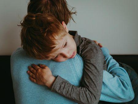 Comment protéger son enfant lorsque l'autre parent est manipulateur ?
