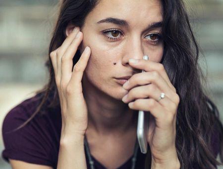 Dépression : les contacts et sites qui peuvent vous aider