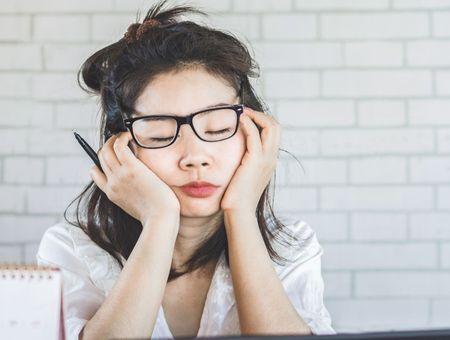 Procrastination : définition, causes et solutions