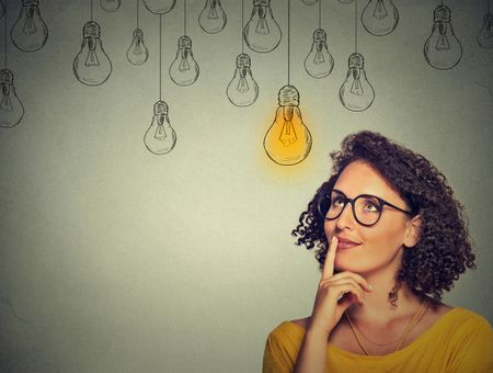 Intelligence innée ou acquise ? un débat explosif