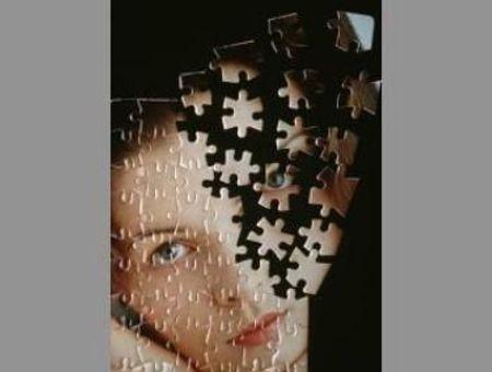 Le malade de l'imaginaire