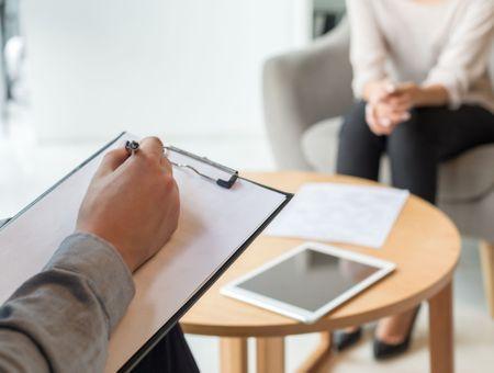 Covid-19 : des consultations psychologiques bientôt remboursées