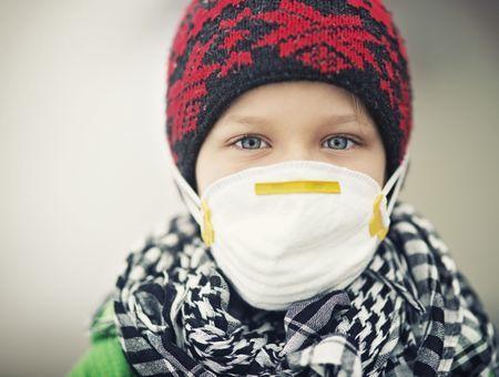 L'exposition combinée au stress et à la pollution de l'air peut augmenter le trouble de déficit de l'attention chez les enfants de 5 à 11 ans