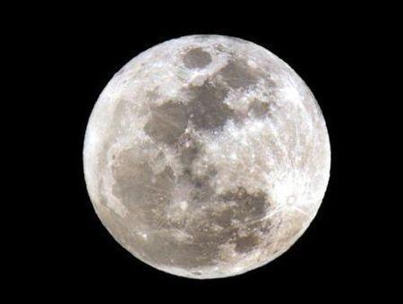 Quel est le réel effet de la pleine lune sur notre santé mentale ?