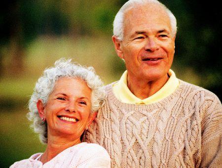 Seniors : sortir de sa solitude
