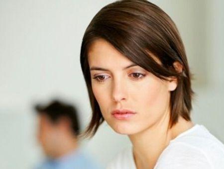 Femme soumise : comment trouver l'équilibre dans le couple ?