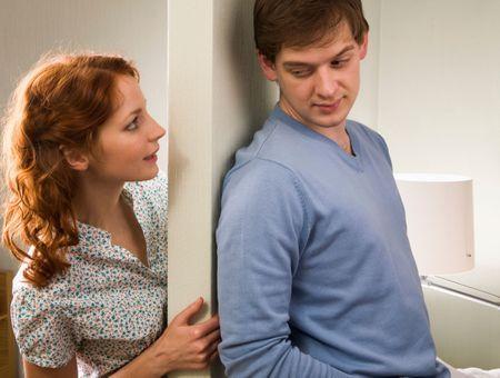 Comment dissiper nos malentendus hommes /femmes ?