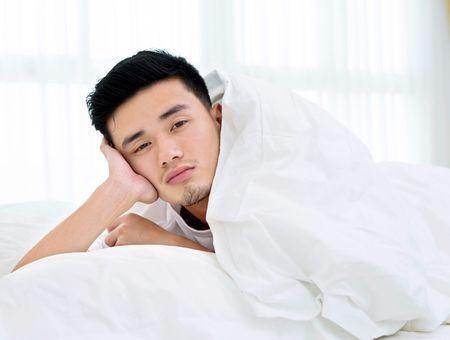 L'insomnie en questions