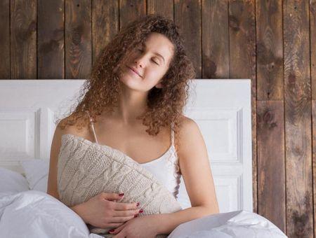 Les maladies du sommeil