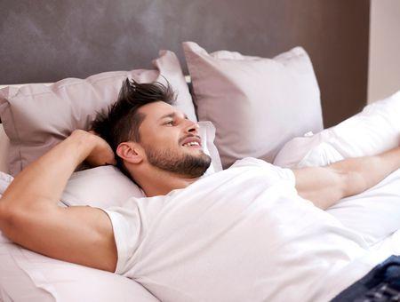 La perception du sommeil à travers l'histoire - Doctissimo