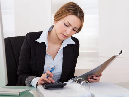 Déclaration d'impôts : Pourquoi tant de stress ?