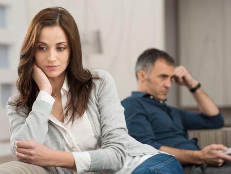 Comment ne pas ramener son stress à la maison ?