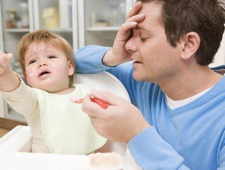 Comment éviter le stress à la maison ?