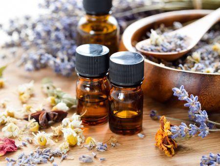 Irritabilité, stress, peur, colère, jalousie :  10 huiles essentielles pour apaiser les émotions débordantes