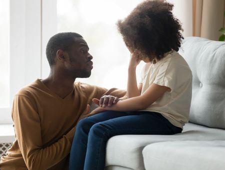Après une tentative de suicide, faut-il faire une thérapie familiale ?