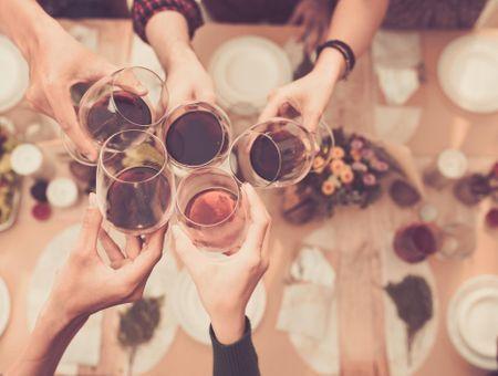 10 idées reçues sur l'alcool