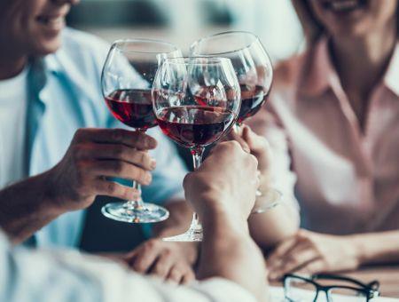Quels sont les effets de l'alcool sur la mémoire ?