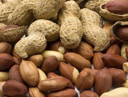 L'allergie à l'arachide : symptômes et traitements
