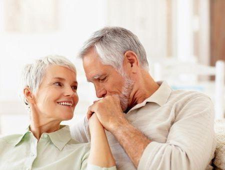Maladie d'Alzheimer : comment réagir aux troubles du comportement ?