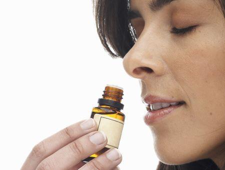 Cuisine aux huiles essentielles : un concentré de saveurs