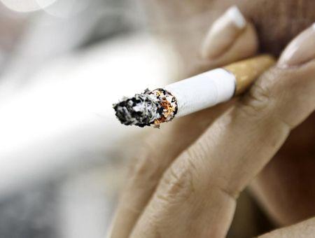Quels sont les effets du tabagisme ?