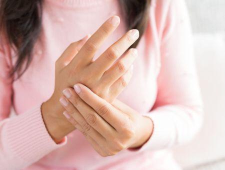 Arthrose : causes, symptômes et traitements