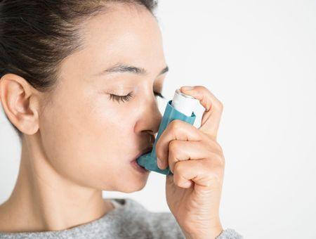 10 conseils pour mieux gérer son asthme