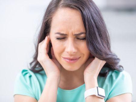 8 bruits de l'oreille et leurs significations