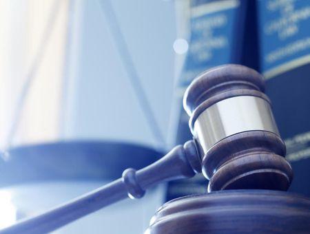 IVG : que dit la loi sur l'avortement ?