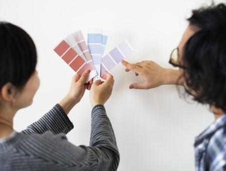 Anomalie de de la vision des couleurs : définition, causes et symptômes