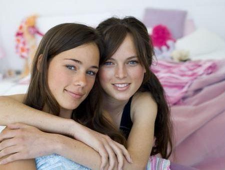 Comment parler du vaccin HPV aux adolescentes ?