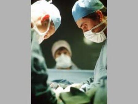 Cancer de la prostate : les traitements